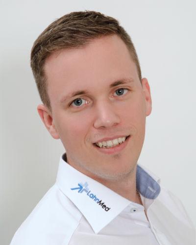 Bastian-Schmidt