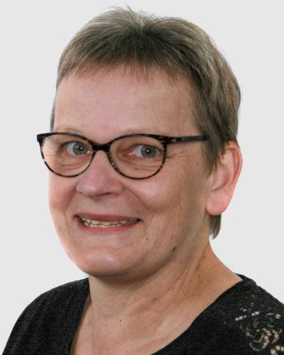 Sigrid-Dommert