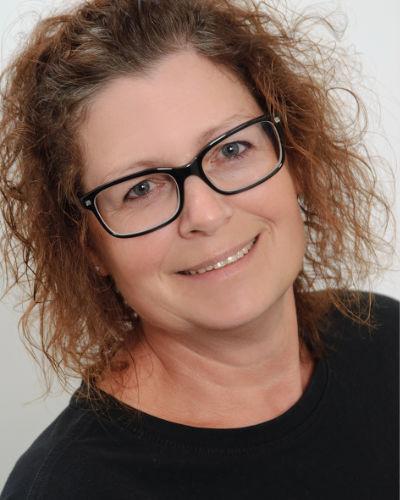 Stefanie-Meier